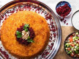 Feature-Persian-Rice-Tahdig-Tahchin