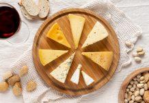 انواع-پنیر