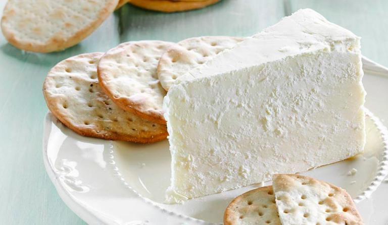 پنیر 2