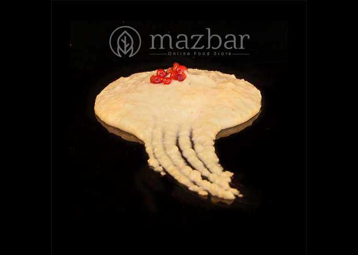 خرید-حمص