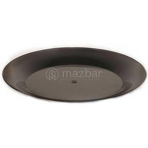 Mazbar-Boshghab2-2