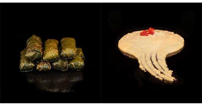 پکیج-غذای-لبنانی-1