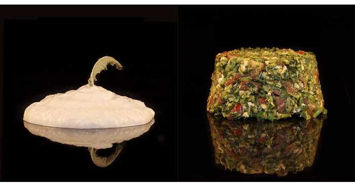 پکیج-غذای-لبنانی