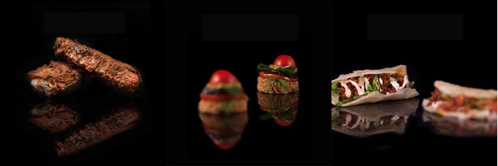 پکیج-غذای-مکزیکی