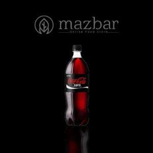 کوکا-زیرو-خانواده