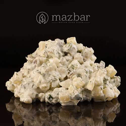 Greek-Salad-Mazbar-1