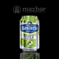 باواریا-سیب