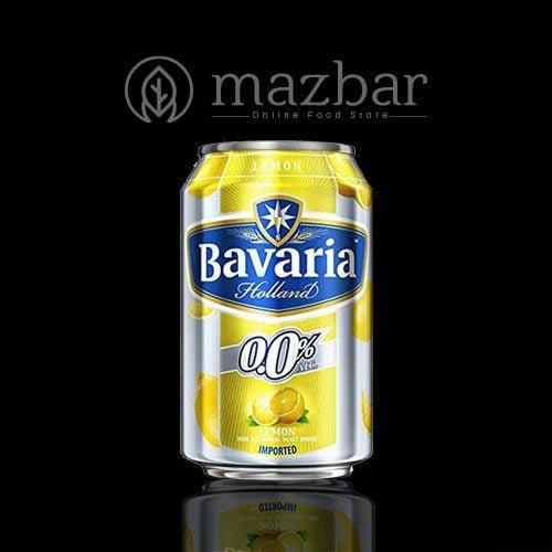 باواریا-لیمویی