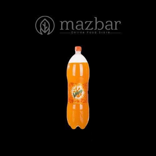 میرندا-1.5-لیتری