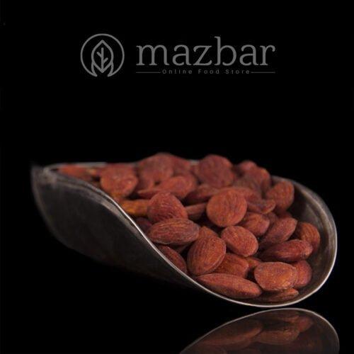 بادام درختی - ایرانی شور