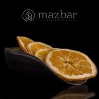 پرتقال خشک (2)
