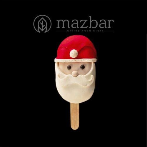پاپ-سیکل-بابانوئل