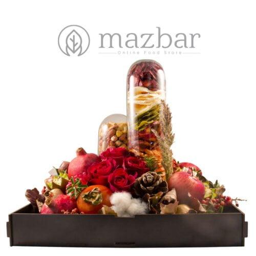 باکس-گل-و-میوه-یلدا-بزرگ-2