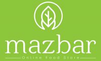 about-mazbar-logo.png NOT found